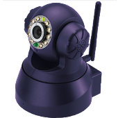 Foscam Cam Viewer