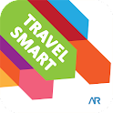 Travel Smart AR icon