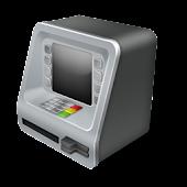 Otto Cash Machines