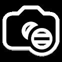 Image Privacy logo