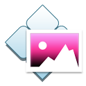 MobileLife Album icon