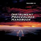 Instrument Procedures Handbook icon