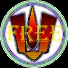 Vishnu-1000 Free icon