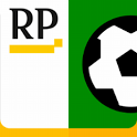 Borussia für Fans by RP ONLINE icon