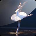 3D Ballet icon