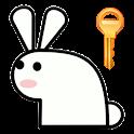 AppWererabbit (PRO) Key