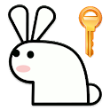 AppWererabbit (PRO) Key icon