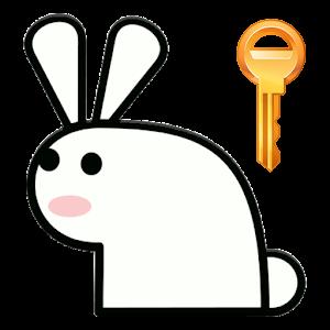 2015年11月5日Androidアプリセール 終了間近(?)アプリ 「PRO 版アンチウイルス: AVG AntiVirus」などが値下げ!