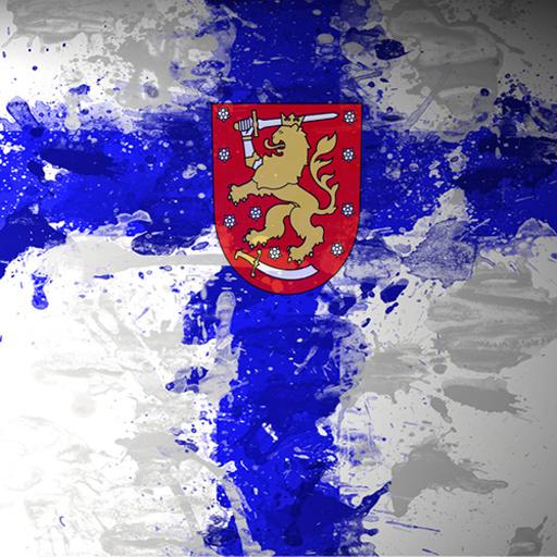 Finlandiya Genel Bilgiler