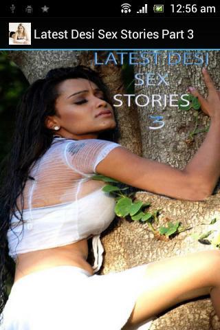 Sex com Desi stoory