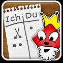 app²bummerl logo