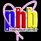 PHB ADW Theme