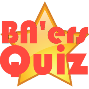 BN'ers Quiz (Nederlands) for PC and MAC