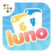 Luno PlaySpace