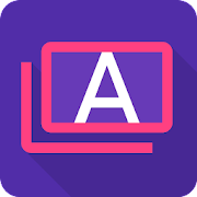 Awesome Pop-up Video  - nckl6VzMDB amudT gRixaDi WeYEinfZsKKGbZJ9grXPtEZjQKkY 5vfZXRA9BMbso s180 - (8 Apps) Play YouTube Videos In Screen Off Mode Android & iOS