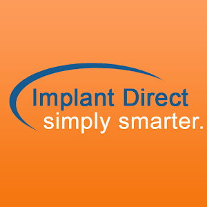 Implant Direct for Android