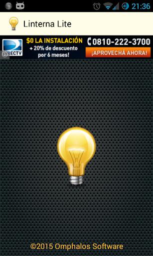 創見 T.sonic 520C: 可Line-in 錄音功能的 2GB MP3 - [哈燒王 Hot3c]