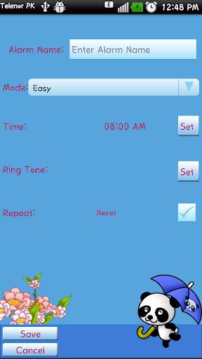 玩工具App|闹钟免費|APP試玩