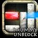 Mummy Unblock