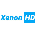 Support XenonHD (50)