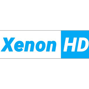 Support XenonHD (50) for Android