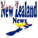 New Zealand News & More