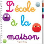 App L'école à la maison APK for Windows Phone
