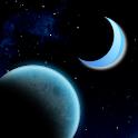 Horoscopes Pro