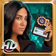 Deadly Association HD