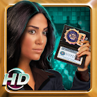 Deadly Association HD icon