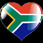 Afrikaans Radio Music & News icon
