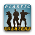Plastic Soldiers icon