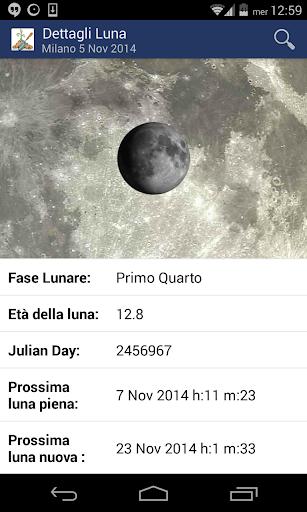 Full Moon o Sagashite - Kouyama Mitsuki - Music Box - Eternal ...