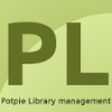 CM library icon