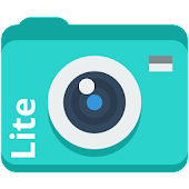 InTime Time Lapse Camera Lite