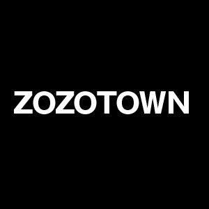 zozotown代購文章主圖一