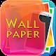 Wallpapers v4.3