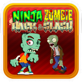 Ninja Hack & Slash