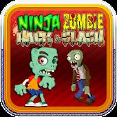 Ninja Hack & Slash