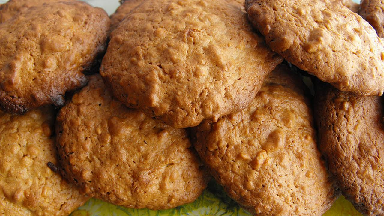 10 Best Dairy Free Biscuits Recipes Yummly