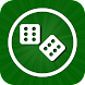 Mahjong Point Calculator