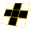 Tile Cross Puzzle icon