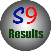 Results by Schools9