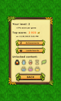 Screenshot of FruiTap - Fruit Breaking