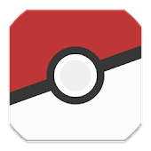 Pokedex XY icon