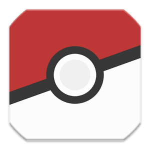 Download android xy game pokemon