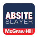 ABSITE Slayer icon