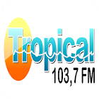 Radio Jovem Tropical icon