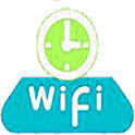 WIFI Switch Timer logo