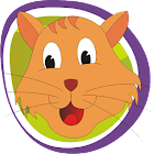 Cat Stories Collection icon